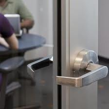 Commercial Locksmith West Vancouver