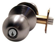 Local Locksmith West Vancouver
