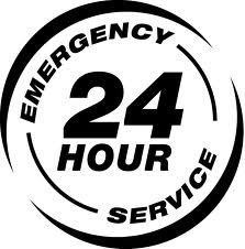 24/7 Locksmith West Vancouver