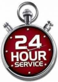 24 Hour Locksmith West Vancouver
